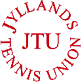 JTU - Jyllands Tennis Union